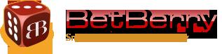Betberry